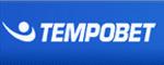 tempobet_logo