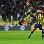 Fenerbahçe – Sivasspor İddaa Tahminleri