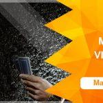 Mariobet VIP Bonus