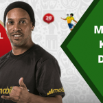 Mobilbahis Dünya Kupası Her Kupona 20 TL Bonusu