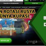 Bets10 Casino Dünya Kupası Bonusu Turnuvalarda Nakit Dağıtıyor