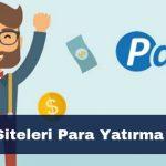 PayKwik İddaa Siteleri Para Yatırma